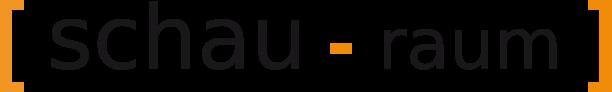 Logo-Schau-Raum-WEB